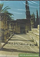 REFLECTIONS -VOLUME 4-ISREAL