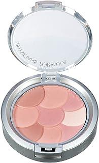 Physicians Formula Magic Mosaic Blush, Soft Rose/Rose, 0.28 oz.