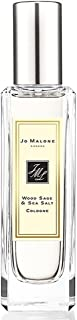 JO MALONE LONDON Wood Sage & Sea Salt Cologne 30ml