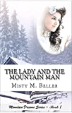 Free eBook - The Lady and the Mountain Man
