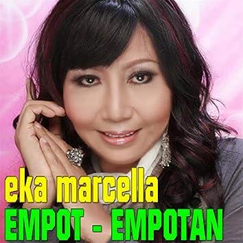 Empot - Empotan