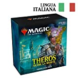 Magic Theros Oltre la Morte - Core Set - Prerelease Pack THB (IT)