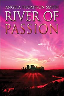 River of Passion