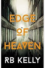 Edge of Heaven Paperback
