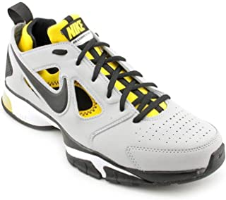 Air Compete Tr 2 Mens Running Trainers Sneakers 488006 003 Shoes