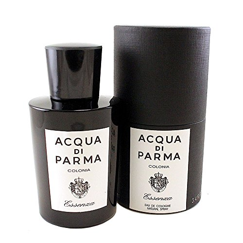 Acqua di Parma Colonia Essenza Eau de cologne 100 ml uomo