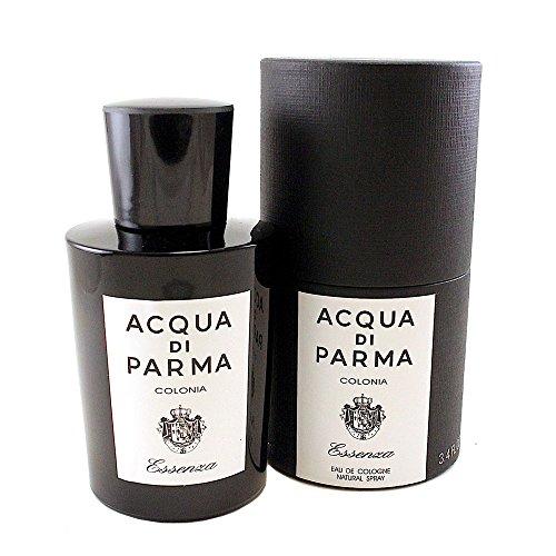 Acqua Di Parma Essenza agua de colonia Vaporizador 100 ml