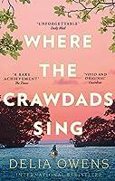 Where the Crawdads Sing: Delia Owens