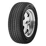 Goodyear Eagle LS-2 All-Season Radial Tire -225/55R17 97H