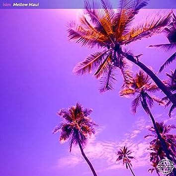Mellow Maui