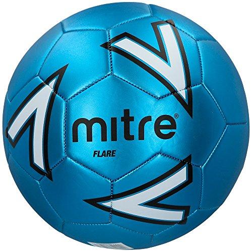 Bola de futebol juvenil Mitre Flare