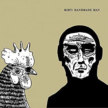 Handmade Man