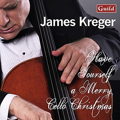 James Kreger