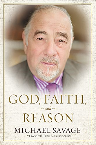 God, Faith, and Reason