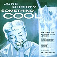Something Cool by June Christy (2001-10-23)