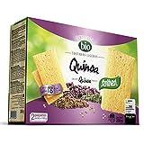 Santiveri Tostadas Lig.Quinoa Bio 2P -N- 200G - 100 g