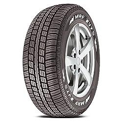 MRF ZVTS 145/70 R13 71S Tubeless Car Tyre,MRF,ZVTS