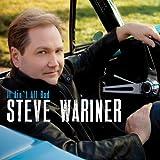 Songtexte von Steve Wariner - It Ain't All Bad