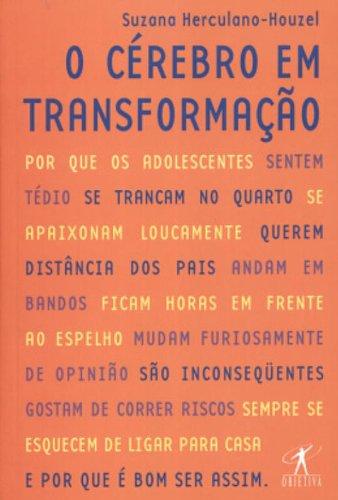 O Cérebro Em Transformação