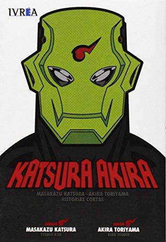 Katsurakira