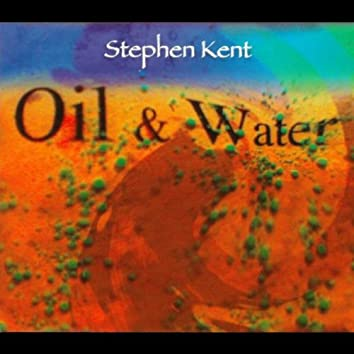 Oil And Water