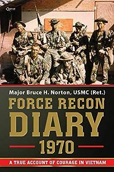 Best force recon vietnam Reviews