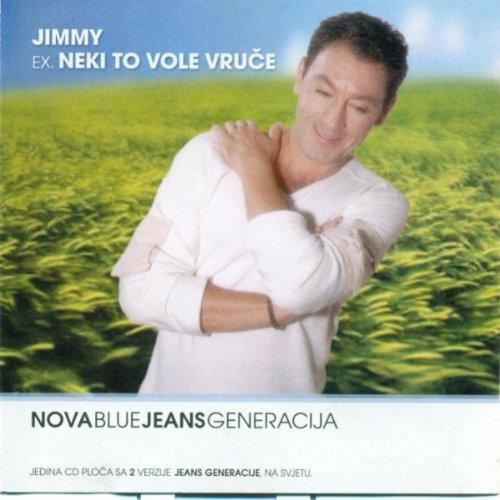 Nova jeans generacija remix 2002