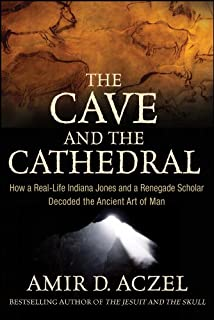 Best the cave and the cathedral Reviews