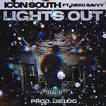 Lights Out (feat. Neko Savvy)