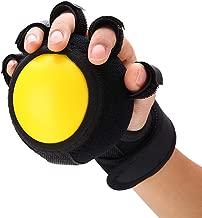 Amazon.es: ejercicios manos y dedos