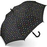 Esprit Paraguas Joyful Stars