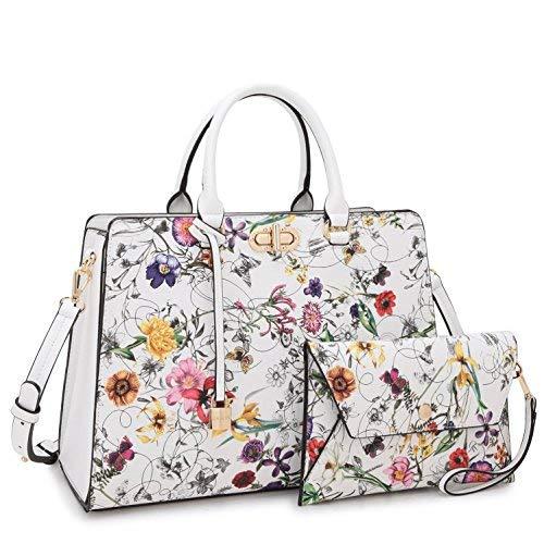 764eeae48c6 Floral Handbags: Amazon.com