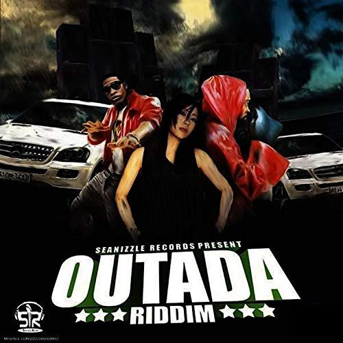 Outada [Explicit]