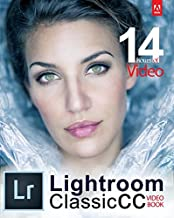 Best adobe lightroom 6 education Reviews