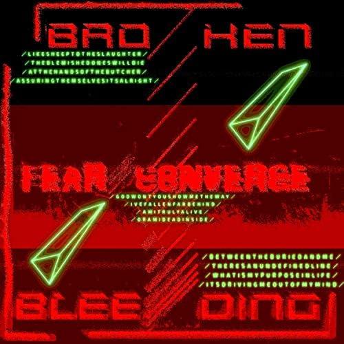 FEAR//CONVERGE