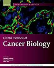 Best oncology textbook online Reviews