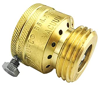 american valve frost free faucet parts