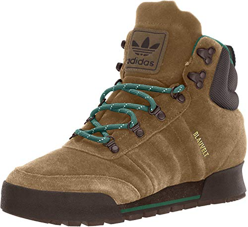 Adidas ORIGINALS10014185 - Jake Boot 2.0 Hombre