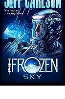 The Frozen Sky