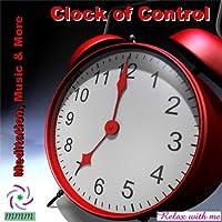 Clock of Control