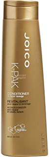 JOICO by Joico K PAK RECONSTRUCT DAILY CONDITIONER FOR DAMAGED HAIR 10.1 OZ ( Package Of 5 )