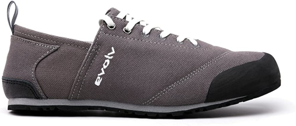 Evolv Cruzer Approach Shoe