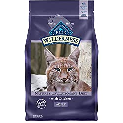 Best Sensitive Stomach Cat Food Top Tips And Brand Reviews