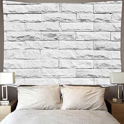 Mármol cemento estilo de pared revestimiento de paredes tapiz de arte psicodélico colgante de pared toalla de playa tapiz de tela de fondo A2 150x200cm