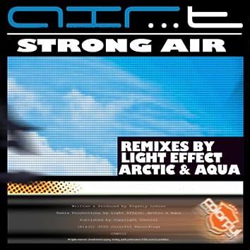 Strong Air