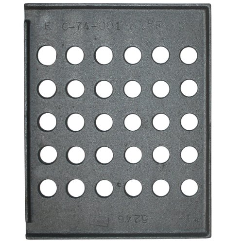 Why Should You Buy US Stove 005246R Large Ashley Grate