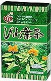 OSK OSK びわ茶 160g(32袋)