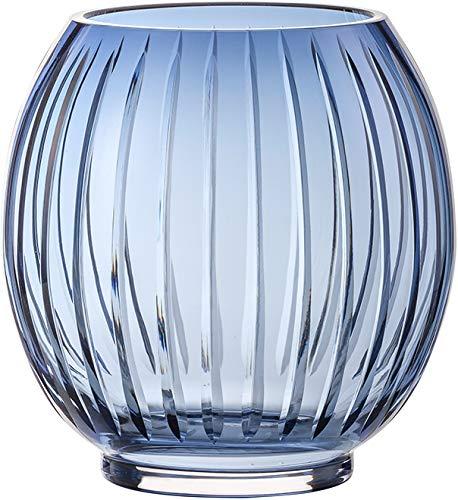 Zwiesel 1872 120188 Signum Vase, Glas