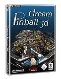 Dream Pinball 3D [Importación francesa]