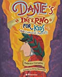 Dante's Inferno for Kids and Curious Parents (Dante per bambini)